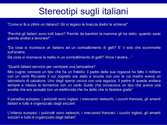 stereotipo-e-pregiudizio-5-638